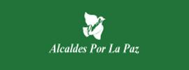 banner_alcaldes