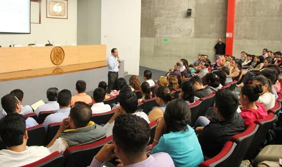 Desde el Ayuntamiento de Colima Encabezamos Gobierno Humanista y sin Distingos de Partido: Federico Rangel