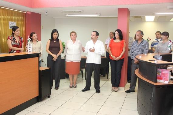 Anuncia Alcaldes de México Ayuntamiento de Colima Refrenda Primer Lugar Nacional en Mejores Prácticas de Gobierno
