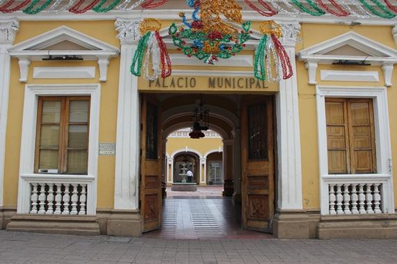 Colima, Municipio Número Uno en Simplificación de Trámites para Abrir un Negocio: CEESP