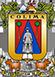H. Ayuntamiento de Colima 2015 – 2018