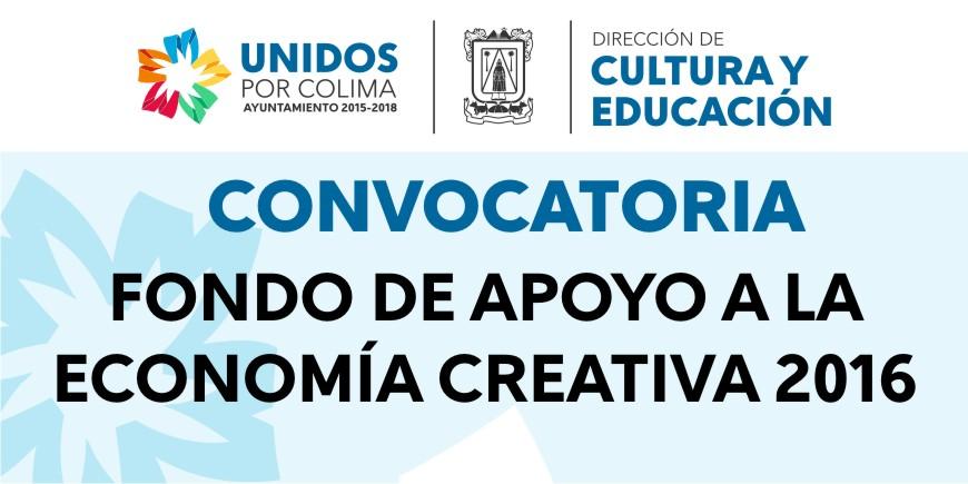 conv_creativa